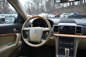 2012 Lincoln MKZ Naugatuck, Connecticut 15