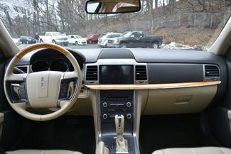 2012 Lincoln MKZ Naugatuck, Connecticut 16