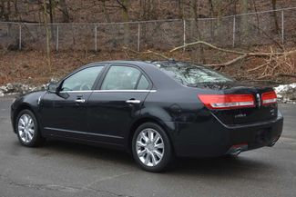 2012 Lincoln MKZ Naugatuck, Connecticut 2
