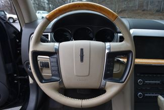 2012 Lincoln MKZ Naugatuck, Connecticut 21