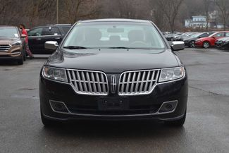 2012 Lincoln MKZ Naugatuck, Connecticut 7