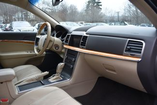 2012 Lincoln MKZ Naugatuck, Connecticut 9