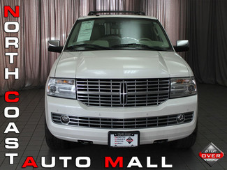 2012 Lincoln Navigator in Akron, OH