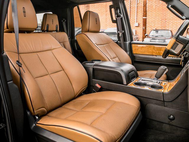 2012 Lincoln Navigator Burbank, CA 15
