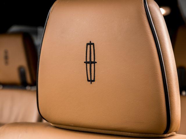 2012 Lincoln Navigator Burbank, CA 18
