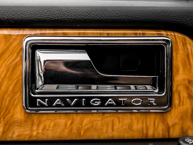 2012 Lincoln Navigator Burbank, CA 21