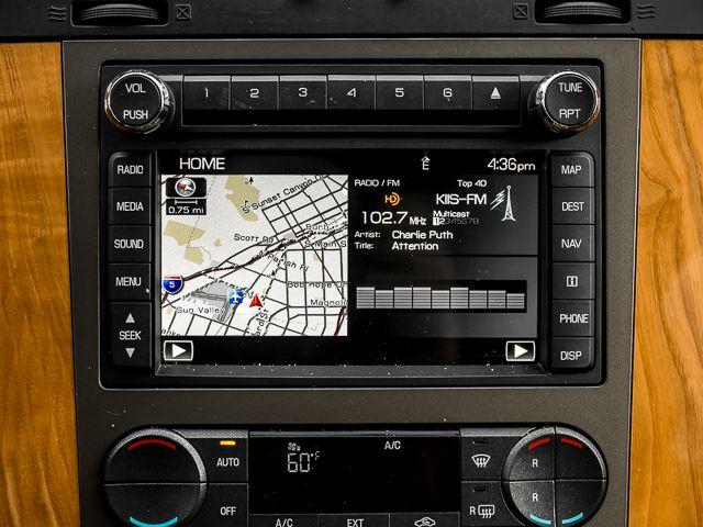 2012 Lincoln Navigator Burbank, CA 23