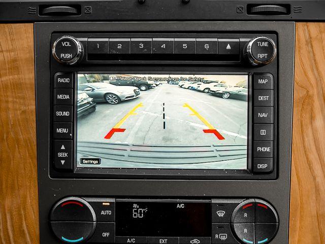 2012 Lincoln Navigator Burbank, CA 24