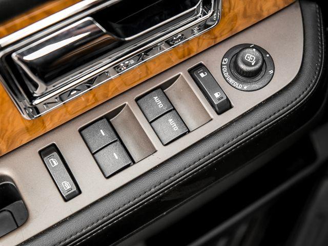 2012 Lincoln Navigator Burbank, CA 25