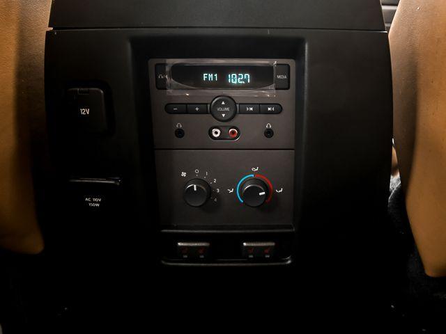 2012 Lincoln Navigator Burbank, CA 27