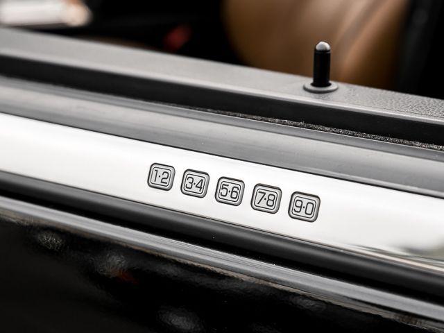 2012 Lincoln Navigator Burbank, CA 28