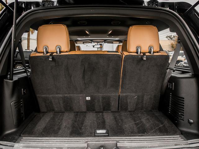 2012 Lincoln Navigator Burbank, CA 31
