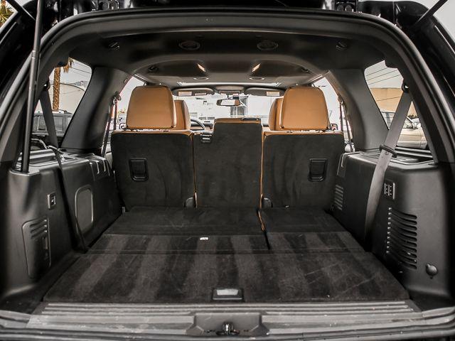 2012 Lincoln Navigator Burbank, CA 32