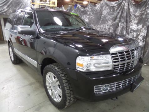 2012 Lincoln Navigator  in , ND