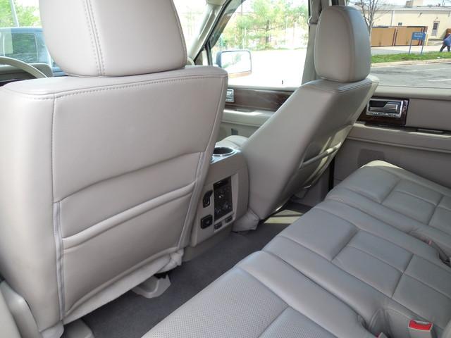 2012 Lincoln Navigator Leesburg, Virginia 12