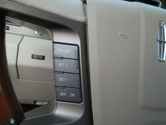 2012 Lincoln Navigator Leesburg, Virginia 25
