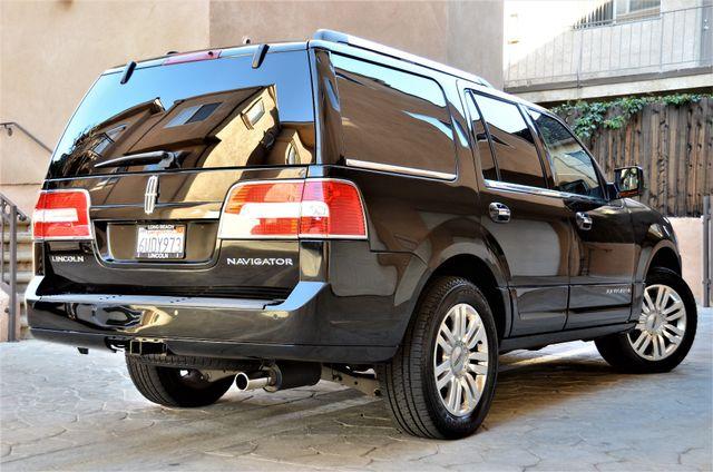 2012 Lincoln Navigator Reseda, CA 36