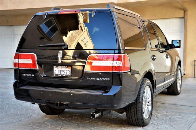 2012 Lincoln Navigator Reseda, CA 37