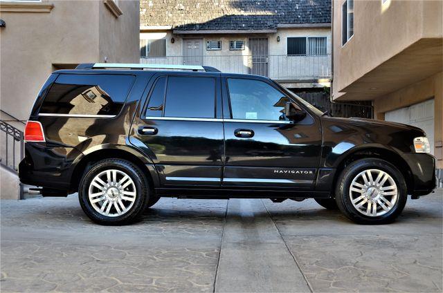 2012 Lincoln Navigator Reseda, CA 38
