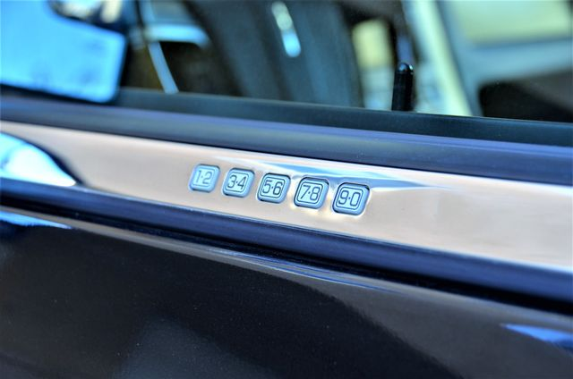 2012 Lincoln Navigator Reseda, CA 24