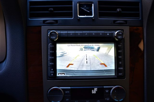 2012 Lincoln Navigator Reseda, CA 39