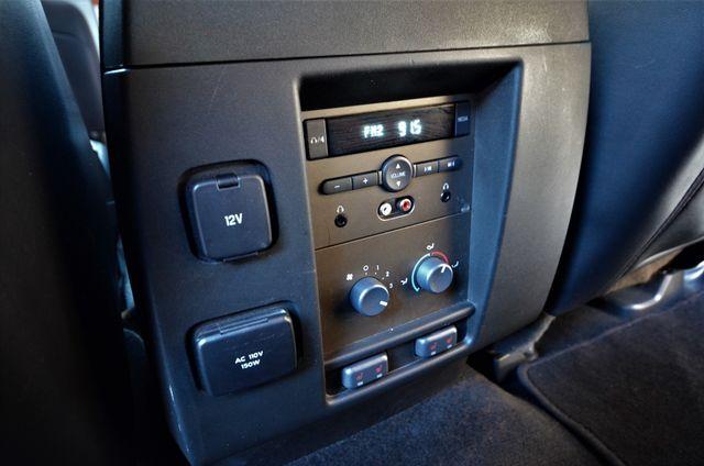 2012 Lincoln Navigator Reseda, CA 44