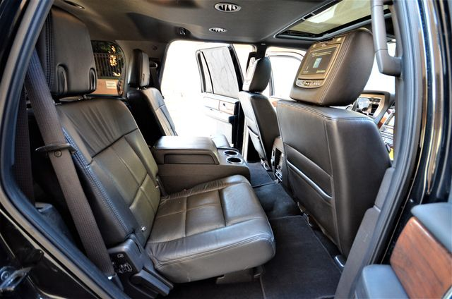 2012 Lincoln Navigator Reseda, CA 47