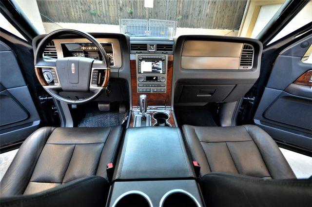 2012 Lincoln Navigator Reseda, CA 15