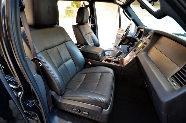 2012 Lincoln Navigator Reseda, CA 48