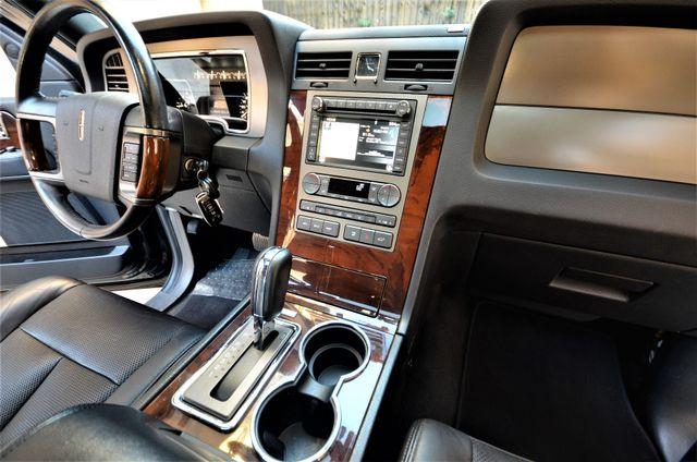2012 Lincoln Navigator Reseda, CA 10