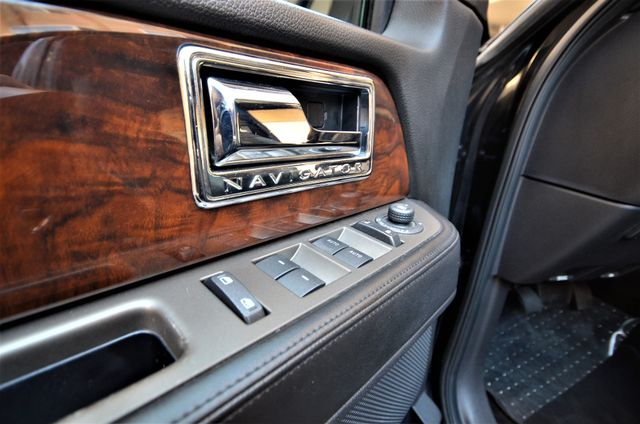 2012 Lincoln Navigator Reseda, CA 52