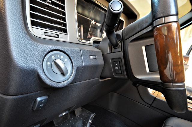 2012 Lincoln Navigator Reseda, CA 53