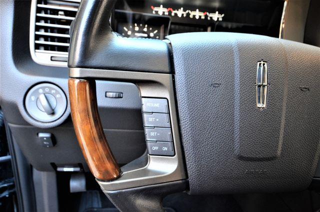 2012 Lincoln Navigator Reseda, CA 17