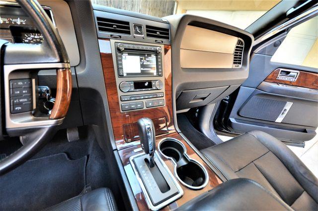 2012 Lincoln Navigator Reseda, CA 54