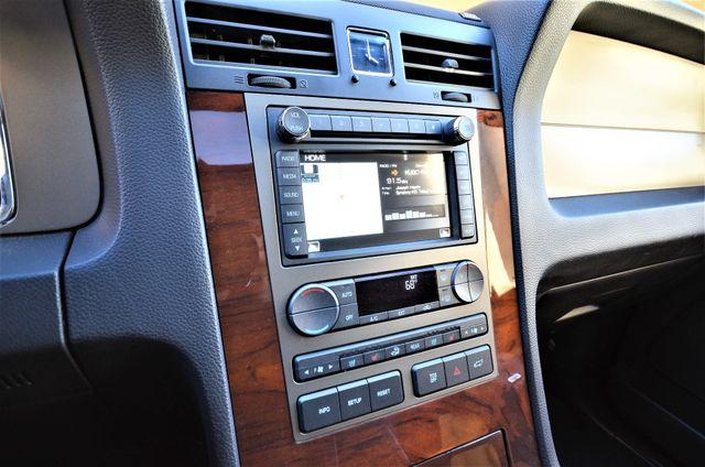 2012 Lincoln Navigator Reseda, CA 19