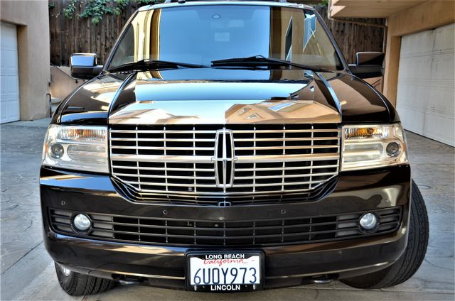 2012 Lincoln Navigator Reseda, CA 30