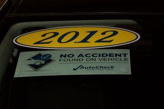 2012 Mazda 3 i Skyactive i Touring Bentleyville, Pennsylvania 5