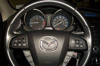 2012 Mazda 3 i Skyactive i Touring Bentleyville, Pennsylvania 2