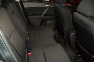2012 Mazda 3 i Skyactive i Touring Bentleyville, Pennsylvania 15