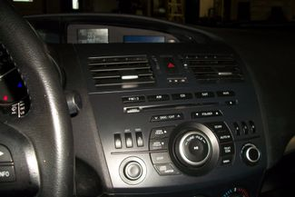 2012 Mazda 3 i Skyactive i Touring Bentleyville, Pennsylvania 11