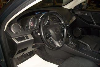 2012 Mazda 3 i Skyactive i Touring Bentleyville, Pennsylvania 3