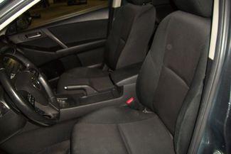 2012 Mazda 3 i Skyactive i Touring Bentleyville, Pennsylvania 9