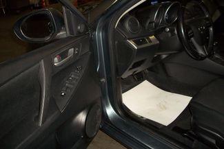 2012 Mazda 3 i Skyactive i Touring Bentleyville, Pennsylvania 12