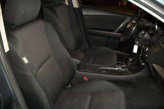 2012 Mazda 3 i Skyactive i Touring Bentleyville, Pennsylvania 14
