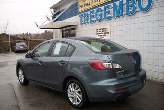 2012 Mazda 3 i Skyactive i Touring Bentleyville, Pennsylvania 30