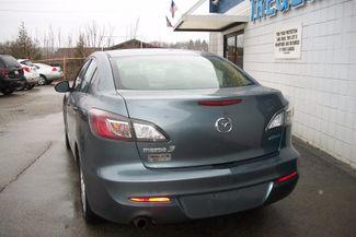 2012 Mazda 3 i Skyactive i Touring Bentleyville, Pennsylvania 36