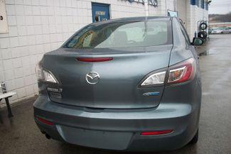 2012 Mazda 3 i Skyactive i Touring Bentleyville, Pennsylvania 37