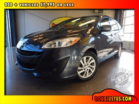 2012 Mazda 5 Sport in Airport Motor Mile ( Metro Knoxville ), TN