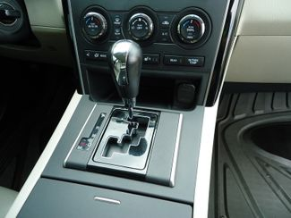 2012 Mazda CX-9  1 owner  Touring back up cam Charlotte, North Carolina 29