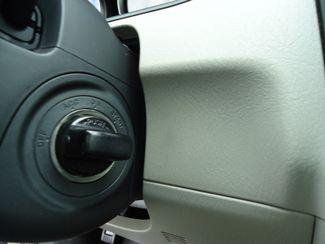 2012 Mazda CX-9  1 owner  Touring back up cam Charlotte, North Carolina 37